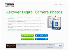recoverdigitalcameraphotos.com