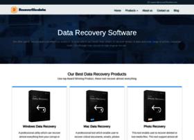 recoverfilesdata.com