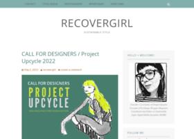 recovergirl.wordpress.com
