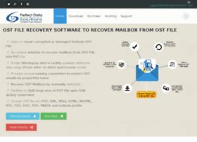 recovermailboxfromostfile.convertostfiletopstfile.com