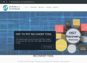 recoverost.org