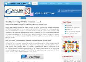 recoverostfilefree.edb2pst.info