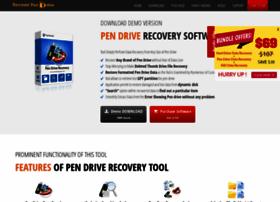 Recoverpendrive.com