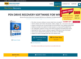 recoverpendrive.net