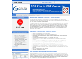 recoverpublicfolder.edbfiletopstconverter.com