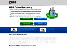 recoverusb.com