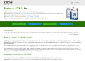 recoverusbdrive.com