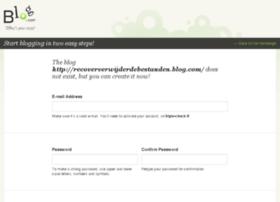 recoververwijderdebestanden.blog.com