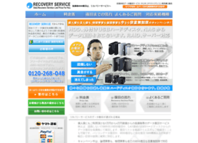 recovery-service.net