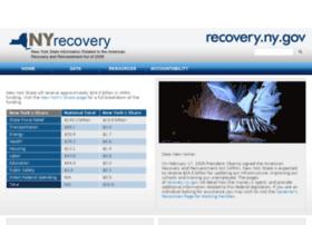 recovery.ny.gov