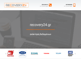 recovery24.gr