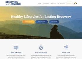 recoverybp.org