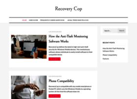 recoverycop.com