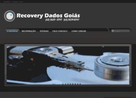 recoverydadosgoias.com.br