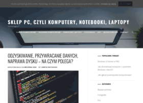 recoverydata.pl