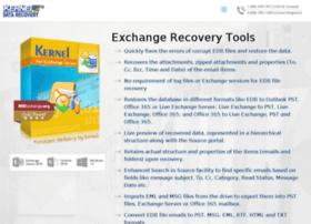 recoveryedb.net