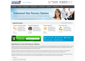 recoveryfiles.org