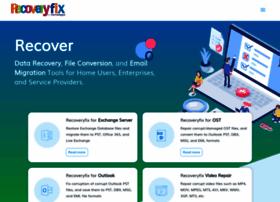 recoveryfix.com