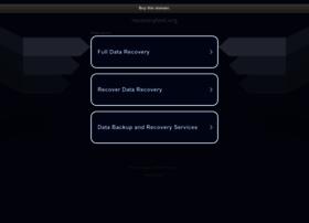 recoverytool.org