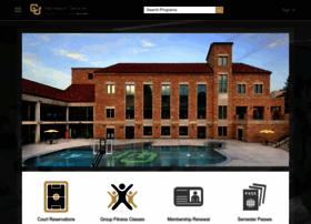 recreation-portal.colorado.edu