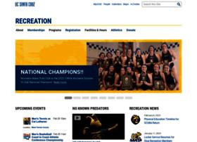 recreation.ucsc.edu