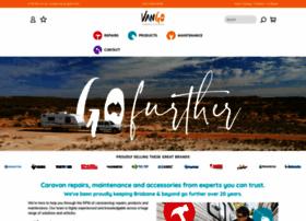 recreationalrefrigerationservices.com.au