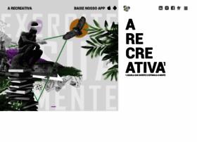 recreativa.com.br