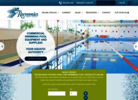 recreonics.com