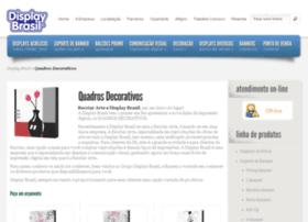 recriararte.com.br