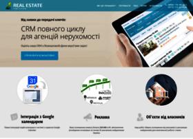 recrm.com.ua