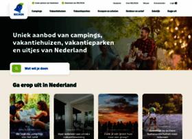 recron.nl
