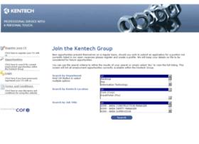 recruit.kentech-group.com