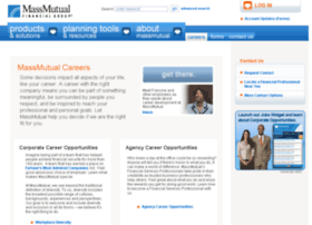recruit.massmutual.com