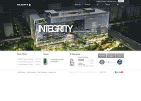 recruit.ncsoft.net