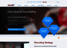 recruit2.com