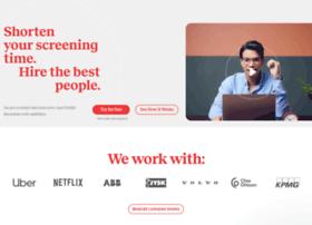 recruitby.net