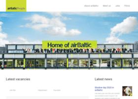 recruite.airbaltic.com