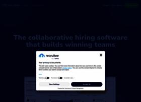 recruitee.com