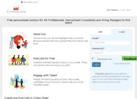 recruiter.firmnxt.com