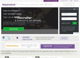 recruiter.jobsahead.com