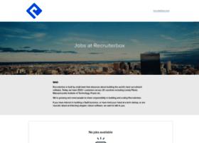 recruiterbox.recruiterbox.com