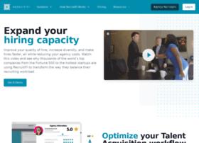 recruitifi.com