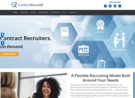 recruitingdivision.com