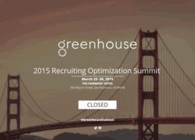 recruitingoptimization2015.splashthat.com