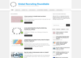 recruitingroundtable.eu