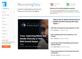 recruitingtools.com