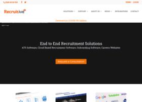 recruitive.com