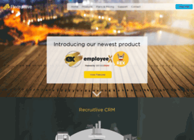 recruitlive.com.au