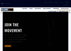 recruitlook.com