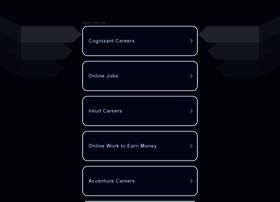 recruitment-career.in